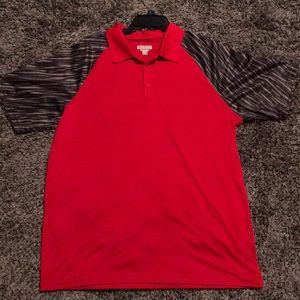 Augusta Sportswear